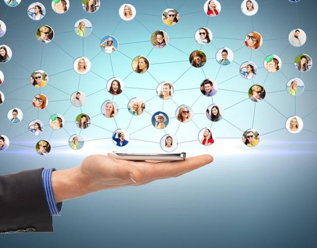 Категории персональных данных: что это такое, виды обработки информации, какие относятся к общим или специальным сведениям?
