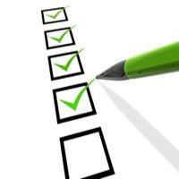 Какие журналы должны быть в организации и на предприятии общественного питания в обязательном порядке, требования и порядок оформления: по пожарной безопасности, по экологии, по электробезопасности, по технике безопасности