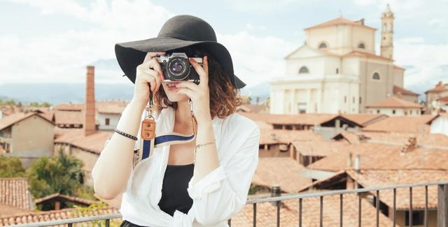 Как открыть туристическое агентство с нуля - самая подробная инструкция