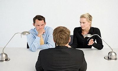 Ответы на вопросы на собеседовании при приеме на работу: как и что отвечать правильно, примеры как лучше сказать, если спросили почему вы хотите работать у нас и кем вы себя видите через 5 лет?