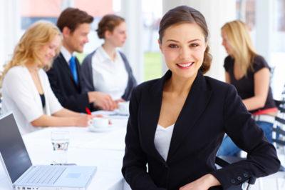 Подробнее про основные трудовые права и обязанности возникающие между работником и работодателем на основании трудового договора