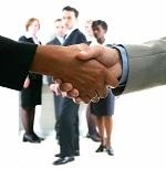 Образец рекомендательного письма менеджеру по продажам: как его писать на сотрудника по персоналу, рекламе и кадрам?