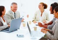 Второе или повторное собеседование при приеме на работу: как проводить и как отвечать на вопросы?