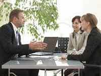 Перевод  работника  с совместительства на основное место работы и наоборот: как перевести сотрудника на дополнительную должность?
