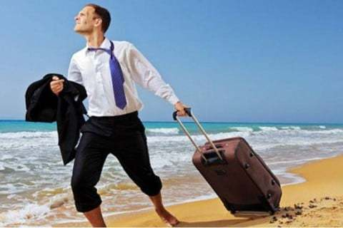 Первый отпуск за первый год работы: кому и по истечении какого времени у работника возникает право на использование?