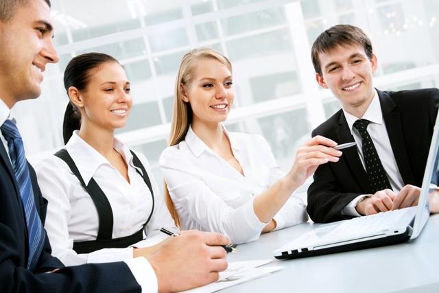 Что говорить на собеседование на должность секретаря, какие бывают вопросы и ответы, тесты