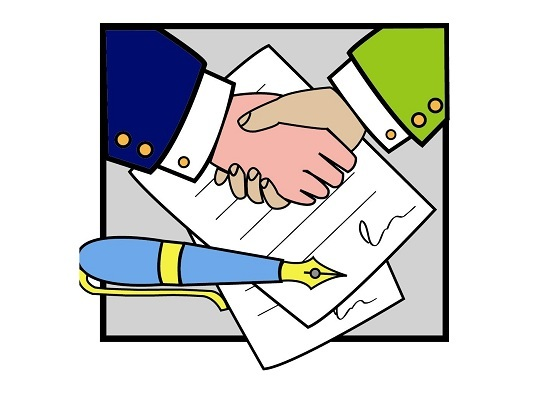 Оплата по договору оказания услуг: особенности и нюансы расчета вознаграждения