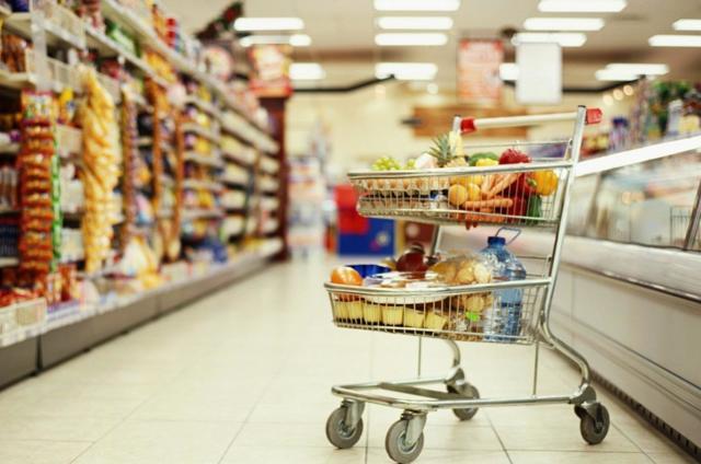 Как открыть продуктовый магазин с нуля: инструкция для начинающих бизнесменов