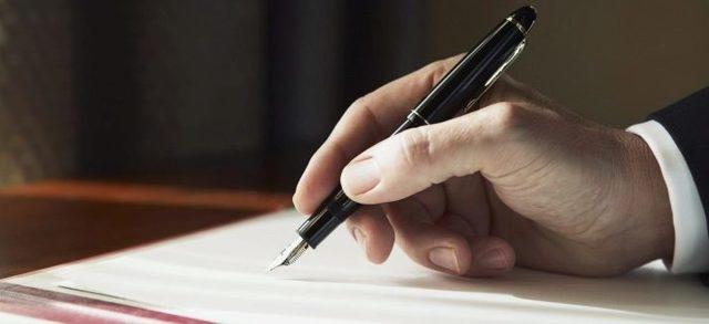 Сопроводительное письмо водителя: образец и инструкция по созданию на должность резюме персонального шофера, примеры текста к отклику