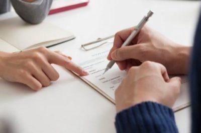 Есть ли отличие контракта от трудового договора: разбираемся в юридических формулировках