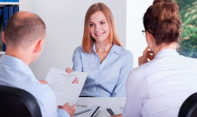 Какие отрицательные качества называть на собеседовании: какие личные положительные и плохие черты, сильные и слабые стороны стоит указать? Недостатки, три отрицательных качества - примеры ответов.