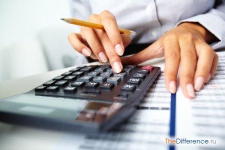 Чем отличается товарная накладная от счет-фактуры: что это за документы и какова разница между ними, зачем их предоставляют и как они взаимосвязаны между собой?