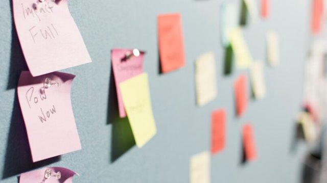 Как открыть свой бизнес с нуля, с чего начать: идеи, примеры, начало, как все организовать и создать?