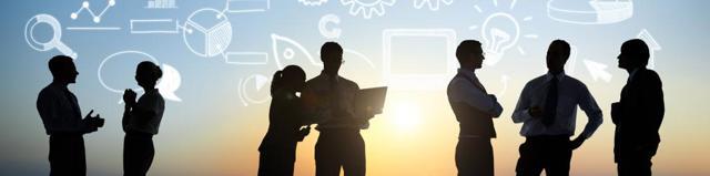 Передача персональных данных это: что такое, как происходит их обработка и отправка в организации и третьим лицам на основании разрешения или запрета владельца?