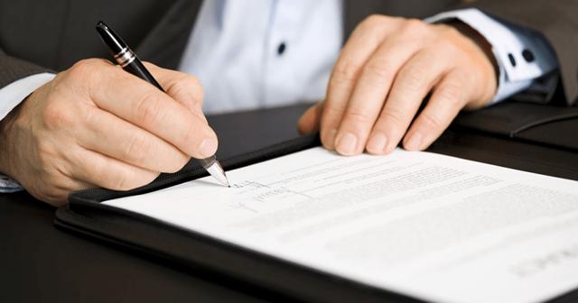 Заполнение налоговой декларации: требования к составлению, а также подробная инструкция с порядком действий, которая поможет сделать все бесплатно самому