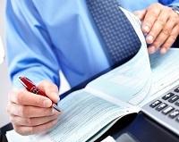 Единая упрощенная налоговая декларация: как ее заполнить?
