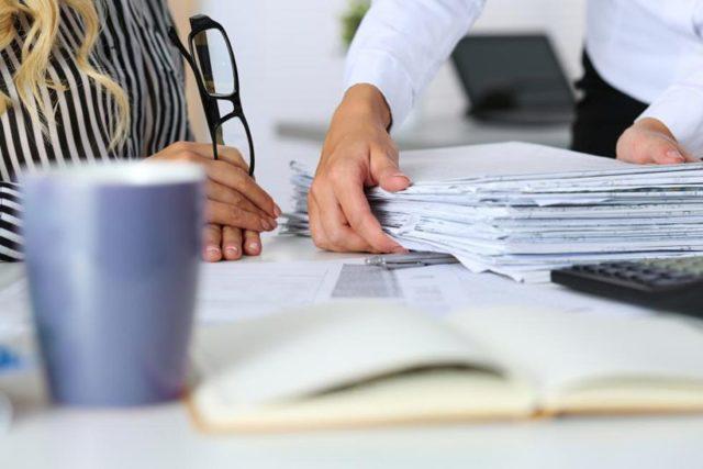 Адрес в счете-фактуре: юридические или фактические реквизиты грузополучателя указываются и какие будут последствия, если нет данных о местонахождении покупателя?