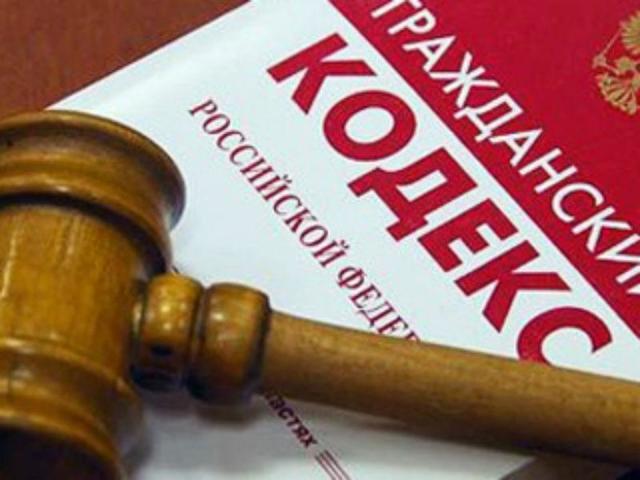 Что лучше для юридических лиц, реорганизация в форме слияний ООО  или присоединение организаций?