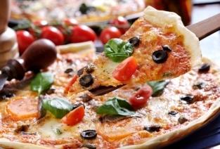 Франшиза пиццерии: Челентано, Соле Мио, Папа Джонс. Что лучше?
