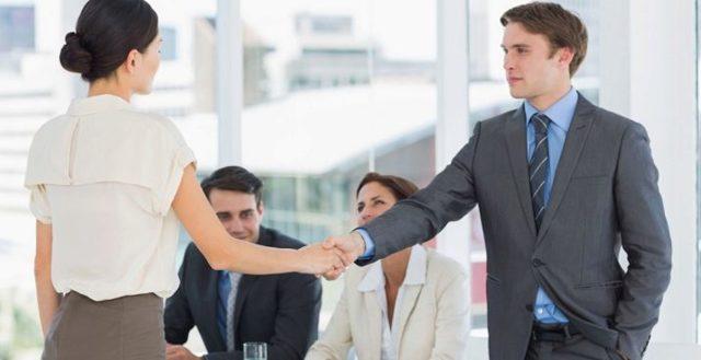 Открытое собеседование при приеме на работу: что это такое, каково определение и суть понятия, а также зачем нужны различные виды интервью?