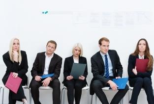 Как назвать ООО: чего нельзя и что можно использовать в имени фирмы?