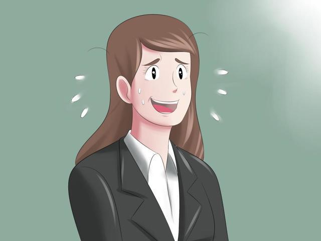 Собеседование на английском языке при приеме на работу: как проходят, рекомендации, а также примеры текстов, вопросов и ответов с переводом, образцы фраз