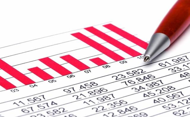 Налоговая декларация 3-НДФЛ: как заполнять на доходы физических лиц, как оформить справку по процентам, скачать образец и бланк, правила внесения электронно