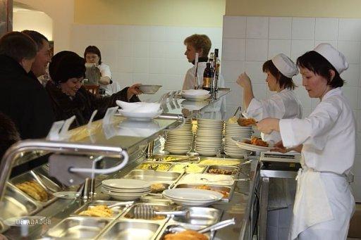 Франшиза кафе и ресторанов: быстрого (общепита) и правильного питания, детского и семейного заведения, пивного и мясного, мороженного и кофе на вынос, а также пекарни