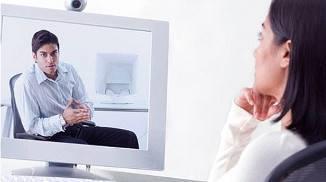 Собеседование по скайпу с работодателем: как проходят отбор на работу удаленно, советы и рекомендации как пройти успешно и как провести