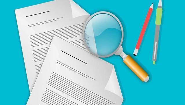 Нулевая налоговая декларация: что это, образец заполнения для ИП и ООО, инструкция, как подать бланк