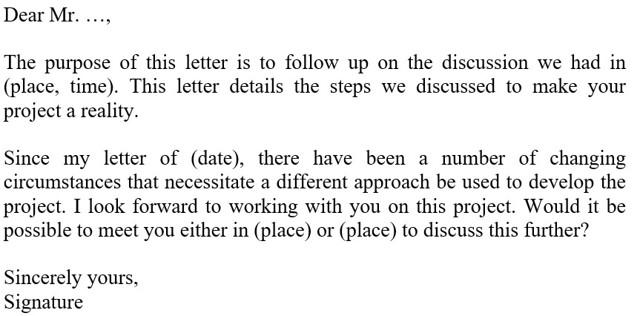 Письмо-запрос на английском языке с переводом: образец и инструкция по составлению, примеры стандартных фраз, а также указание нужного адресата