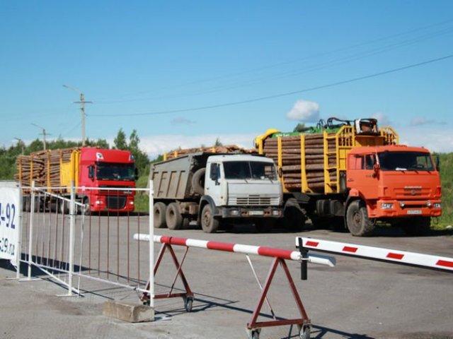 Как открыть транспортную компанию: особенности и проблемы логистического бизнеса