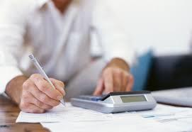 Налоговая декларация - что это такое и все о ней: форма документа, его суть и определение, для чего нужна налогоплательщику, кто и как ее заполняет, когда сдавать, зачем нужна копия?