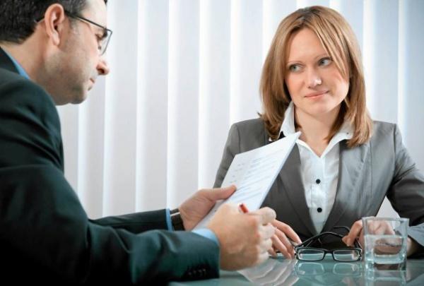 Какие документы нужны на собеседовании на работу, что взять с собой, зачем брать паспорт, санкнижку и ксерокопии всех документов?