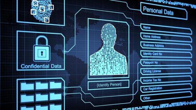 Персональные данные что относится к ним: имя, год рождения гражданина, что еще может быть такой информацией и какие сведения не являются ПД?