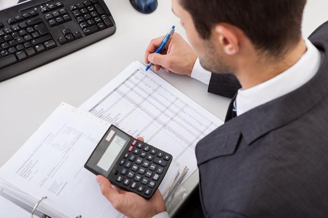 Корректировочный счет-фактура: образец документа, когда выставляется, как узнать итоговую сумму налога на прибыль, а также отражение в декларации акта на аванс