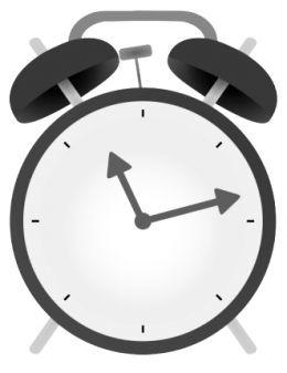 Предоставление дополнительного отпуска за вредные условия труда: законодательная поддержка, как прописать в трудовом договоре льготу за вредность, общие правила