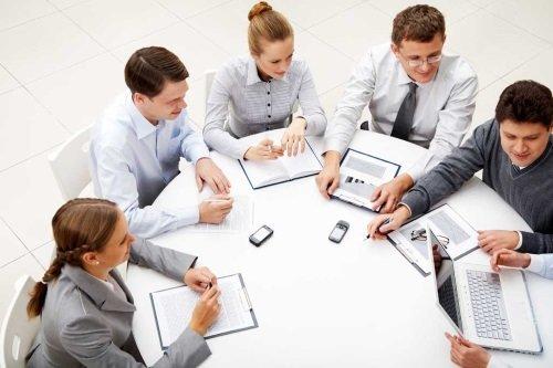 Оценка кандидата на собеседовании или как проверить и оценить моральные ценности, целеустремленность сотрудника: как может помочь образец протокола, и какие еще методы характеристики существуют?