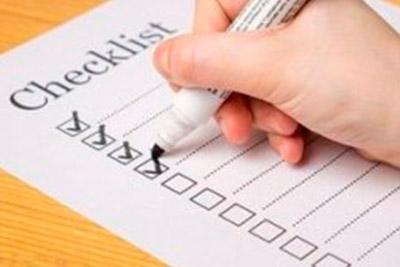 Согласие на обработку персональных данных несовершеннолетних: образец заполнения бланка заявления родителями или опекунами ребенка и пример его оформления